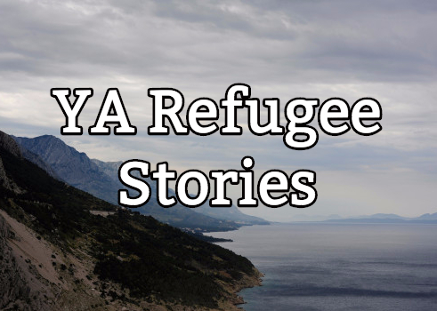 ya refugee stories