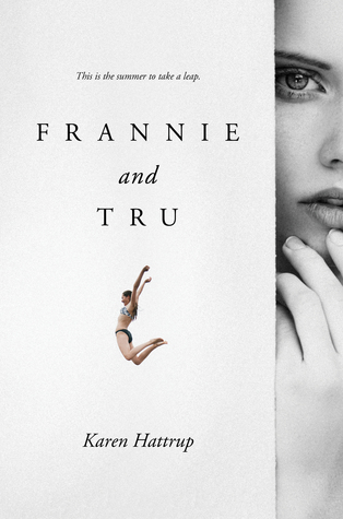 Frannie and Tru
