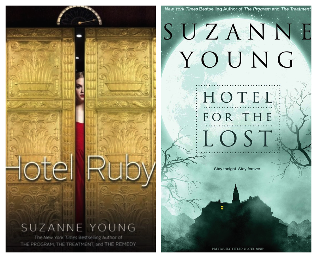 hotel ruby_young