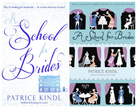 School For Brides