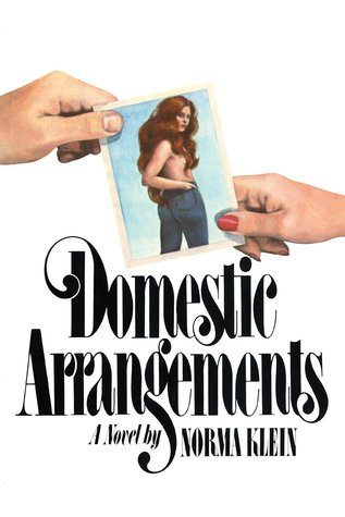 domestic arrangements 3