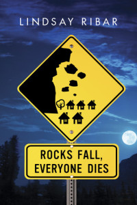 rocks-fall-everyone-dies-ribar