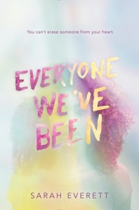 everyone-weve-been