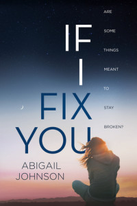 if-i-fix-you