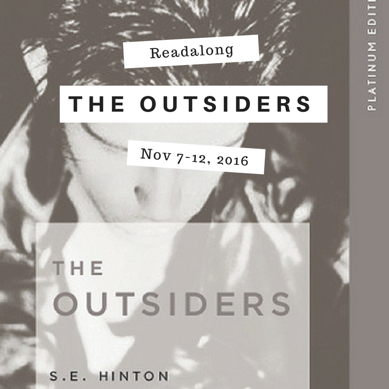 readalong-outsiders