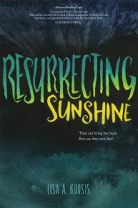 resurrecting-sunshine