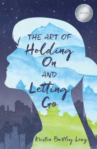 the-art-of-hold-on-and-letting-go