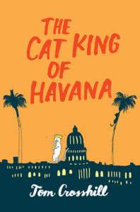 the-cat-king-of-havana