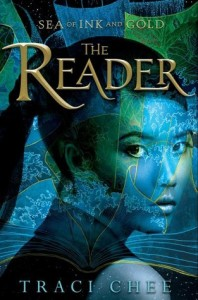 the-reader