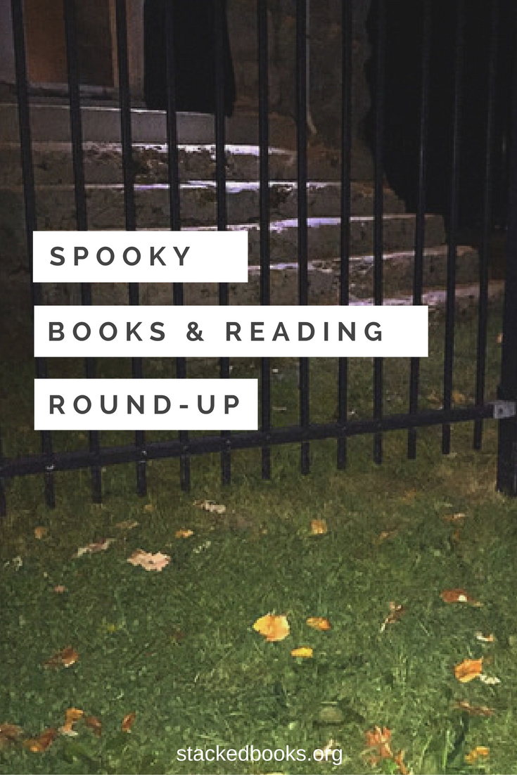 ya-horror-books-and-reading-round-up