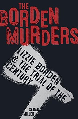 the-border-murders