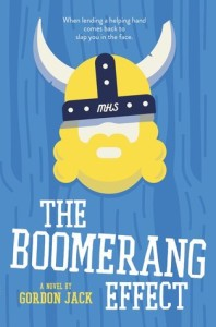 the-boomerang-effect