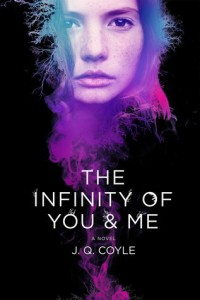 the-infinity-of-you-and-me-by-j-q-coyle