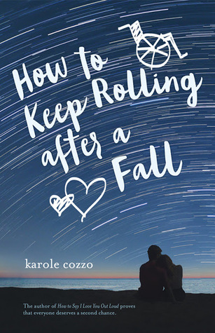 how-to-keep-rolling-after-a-fall