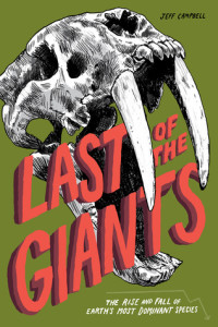 last-of-the-giants