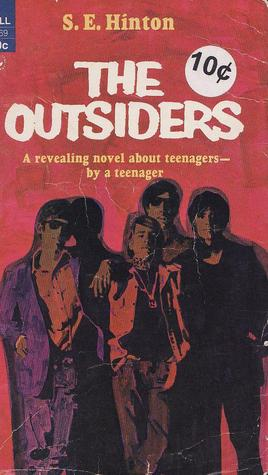 the-outsiders-1971