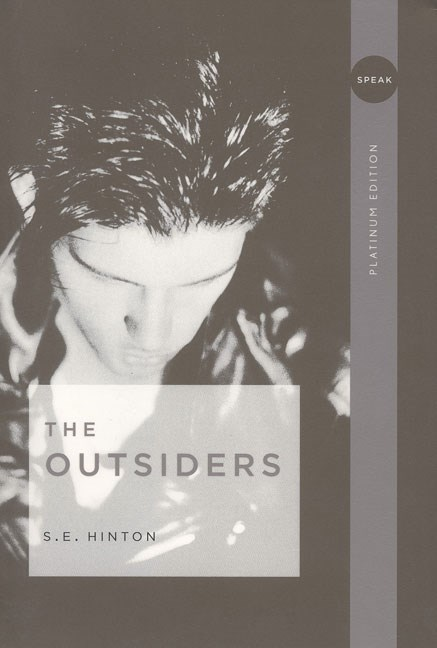 the-outsiders-40th