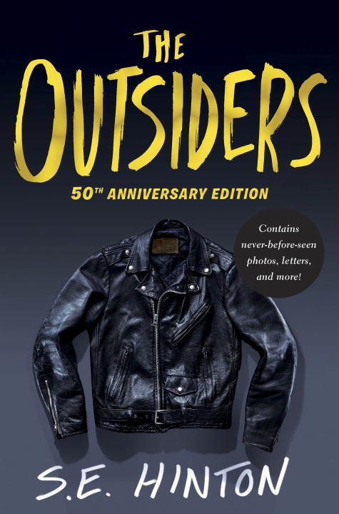 the-outsiders-50th