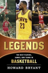 legends-the-best-players-games-and-teams-in-basketball