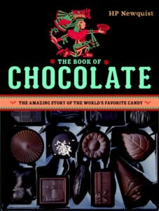 the-book-of-chocolate-the-amazing-story-of-the-worlds-favorite-candy-by-hp-newquist-march-21
