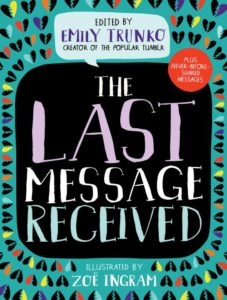 the-last-message-received-by-emily-trunko-zoe%cc%88-ingram-january-10