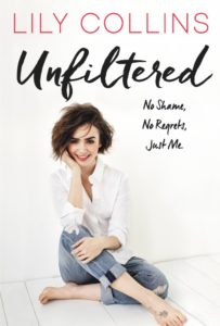 unfiltered-no-shame-no-regrets-just-me-by-lily-collins-march-7