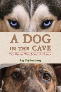 a-dog-in-the-cave