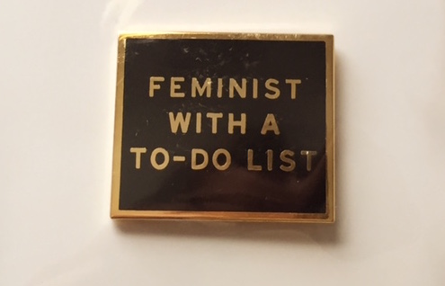 feminist-with-a-todo-list