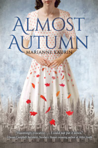 almost-autumn-by-marianne-kaurin-translated-by-rosie-hedger-13