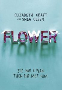 flower-by-elizabeth-craft-and-shea-olson