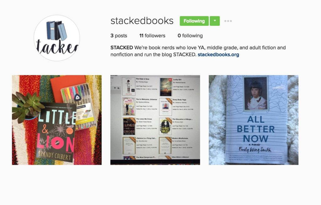 stacked___stackedbooks__%e2%80%a2_instagram_photos_and_videos