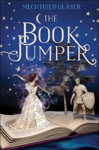 the-book-jumper-by-mechthild-glaser