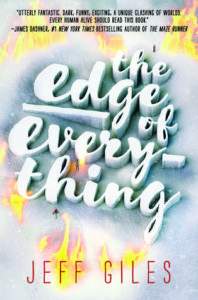 the-edge-of-everything-by-jeff-giles