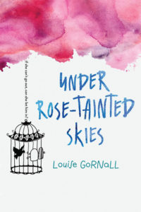 under-rose-tainted-skies-by-louise-gornall