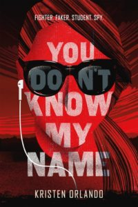 you-dont-know-my-name-by-kristen-orlando