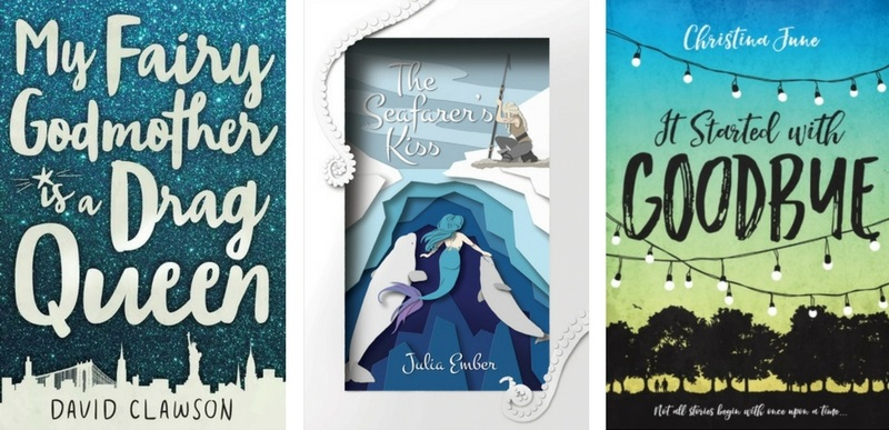 fairy tale retellings of 2017 3