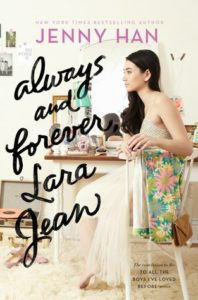 175 Always-and-Forever-Lara-Jean-by-Jenny-Han-