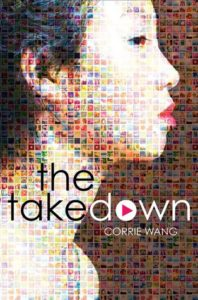 175 The-Takedown-by-Corrie-Wang-