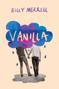 Vanilla by Billy Merrell