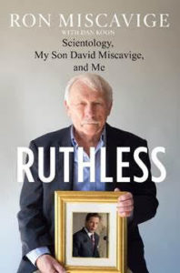 ruthless miscavige