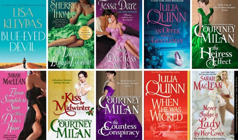 Image result for best romance books